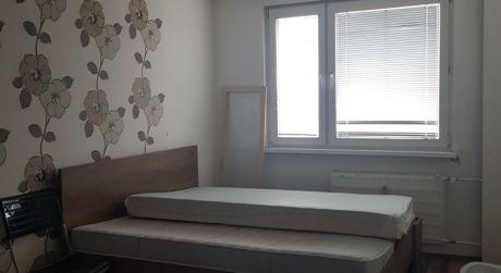 Predaj-  3-izb byt na ul.MDŽ v Šuranoch.ODPORÚČAM!