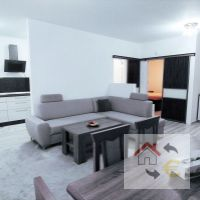 2 izbový byt, Prešov, 60 m², Novostavba