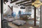 Rodinný dom - Galanta - Fotografia 3