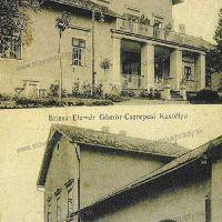 Iné, Hrnčiarska Ves, 350 m², Pôvodný stav