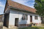Rodinný dom - Pruské - Fotografia 19