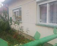 Rezervovaný/RD v tichej slepej uličke v Gabčíkove  za cenu 3izb. bytu na predaj!