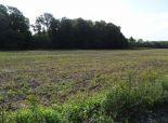 Predaj dvoch pozemkov v Zálesí určených pre výstavbu RD alebo chaty.