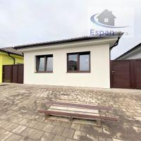 Rodinný dom, Malacky, 90.67 m², Novostavba