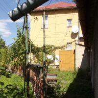 Rodinný dom, Hronské Kľačany, 120 m², Pôvodný stav