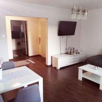 3 izbový byt, Dunajská Streda, 65 m², Kompletná rekonštrukcia