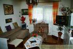 chata - Kolinovce - Fotografia 11