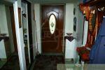 chata - Kolinovce - Fotografia 13