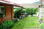 chata - Kolinovce - Fotografia 16