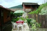 chata - Kolinovce - Fotografia 18