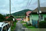 chata - Kolinovce - Fotografia 20