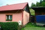 chata - Kolinovce - Fotografia 3