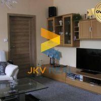 2 izbový byt, Piešťany, 49 m², Kompletná rekonštrukcia