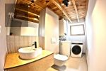 4 izbový byt - Stupava - Fotografia 15