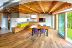 4 izbový byt - Stupava - Fotografia 2