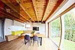 4 izbový byt - Stupava - Fotografia 3