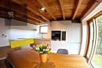 4 izbový byt - Stupava - Fotografia 4