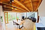 4 izbový byt - Stupava - Fotografia 5