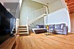 4 izbový byt - Stupava - Fotografia 7