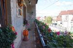 Rodinný dom - Moravany nad Váhom - Fotografia 26
