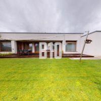 Rodinný dom, Rajecké Teplice, 178 m², Novostavba