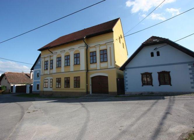 iné - Valča - Fotografia 1