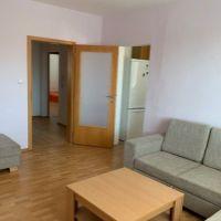 3 izbový byt, Stupava, 77 m², Kompletná rekonštrukcia
