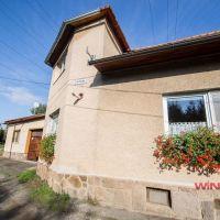 Rodinný dom, Lovča, 130 m², Čiastočná rekonštrukcia