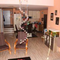 2 izbový byt, Stupava, 125 m², Novostavba