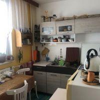 2 izbový byt, Vranov nad Topľou, 47 m², Čiastočná rekonštrukcia