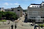 2 izbový byt - Bratislava-Staré Mesto - Fotografia 12