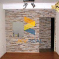 4 izbový byt, Prievidza, 86 m², Kompletná rekonštrukcia