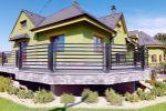 Rodinný dom - Madunice - Fotografia 38