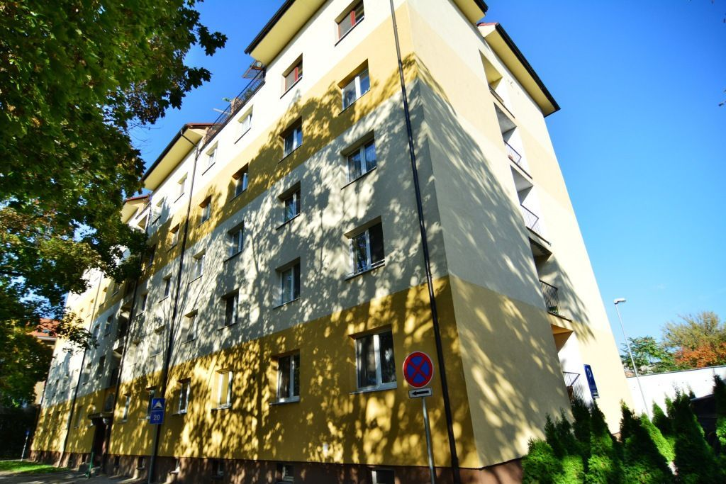 PREDANÉ,  izbový byt Košice - centrum - 10