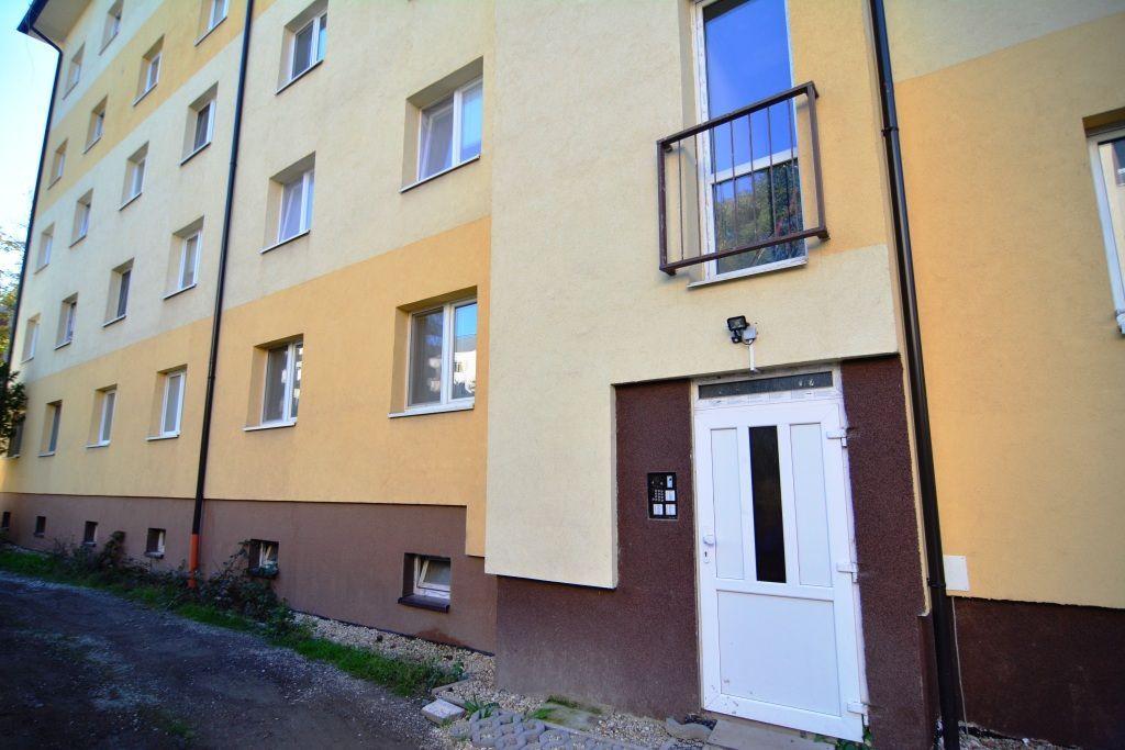 PREDANÉ,  izbový byt Košice - centrum - 13