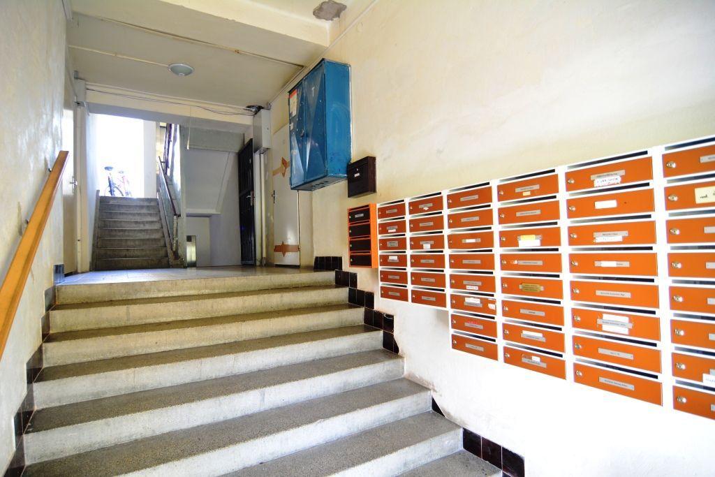PREDANÉ,  izbový byt Košice - centrum - 6