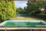 chata - Orechová Potôň - Fotografia 2
