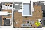 3 izbový byt - Bojnice - Fotografia 16