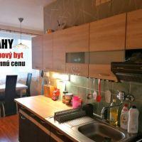 2 izbový byt, Šahy, 62 m², Kompletná rekonštrukcia