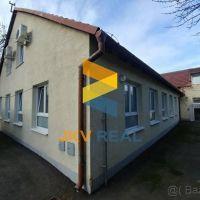 Rodinný dom, Letničie, 472 m², Čiastočná rekonštrukcia
