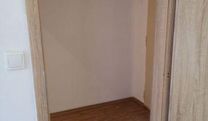 Na predaj 3.izbový byt Ružinov, Mesačná.