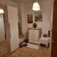 4 izbový byt, Dobšiná, 76 m², Čiastočná rekonštrukcia