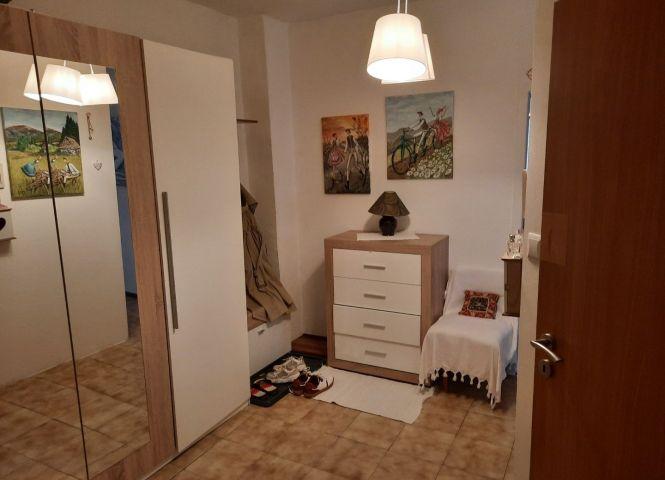4 izbový byt - Dobšiná - Fotografia 1