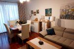 4 izbový byt - Dobšiná - Fotografia 6