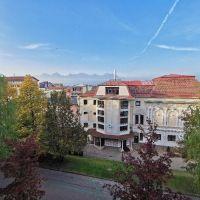 3 izbový byt, Poprad, 70 m², Pôvodný stav
