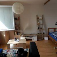 1 izbový byt, Banská Bystrica, 28.62 m², Kompletná rekonštrukcia