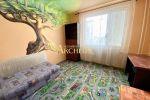 4 izbový byt - Senica - Fotografia 6