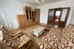 3 izbový byt - Brezno - Fotografia 13