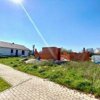 Rodinný dom, Preseľany, 115 m², Novostavba