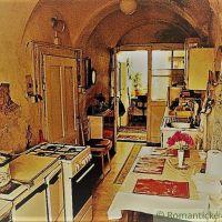 Rodinný dom, Chtelnica, 200 m², Pôvodný stav